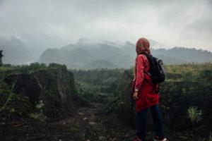 travel-halal-yang-wajib-dikunjungi