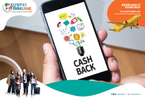 Tips Cashback CIMB